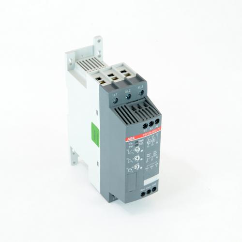 ABB PSR25-600-70