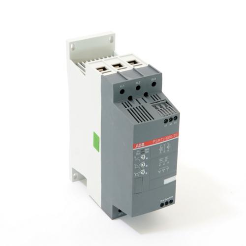 ABB PSR72-600-70