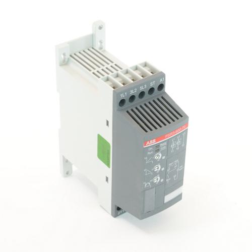 ABB PSR3-600-70