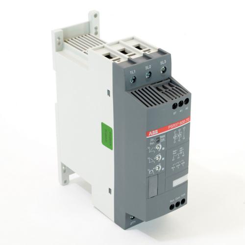 ABB PSR37-600-70