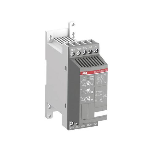 ABB PSR12-600-11