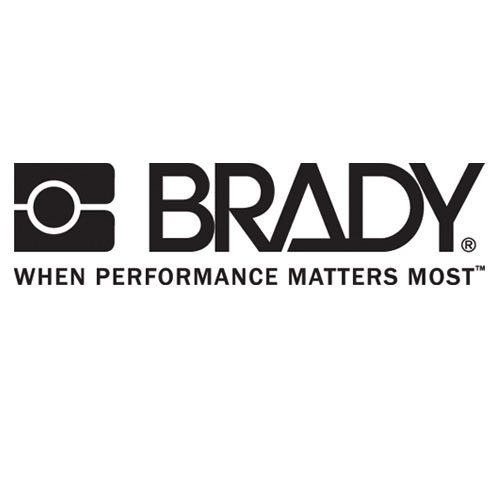 Brady® 103522