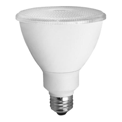TCP® LED12E26P30S50KFL