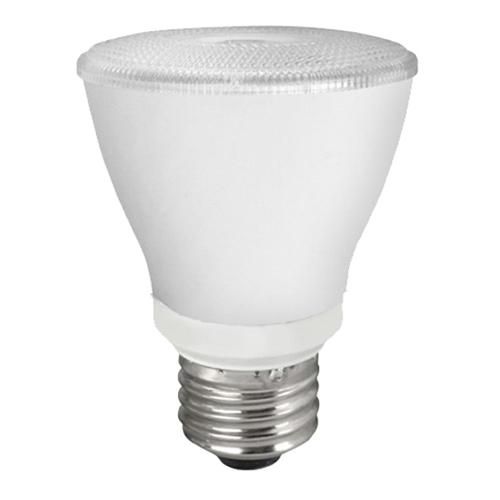 TCP® LED10P20D30KFL95