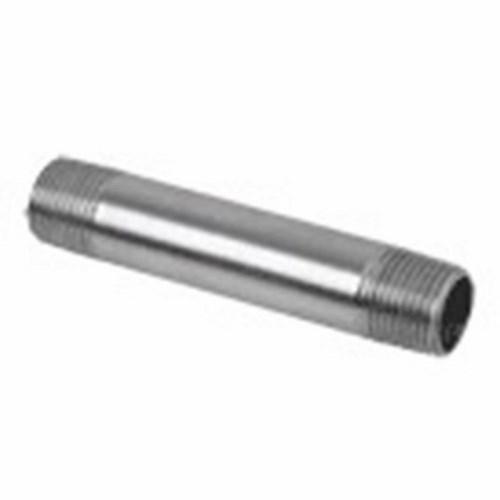 Calbrite™ S410CLCN00