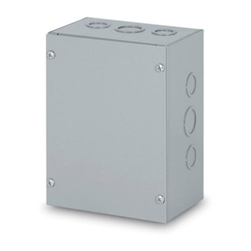 Austin Electrical Enclosures AB-12124SB