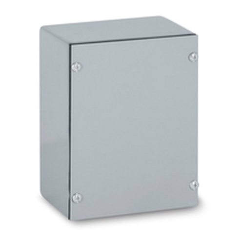 Austin Electrical Enclosures AB-303012GSB