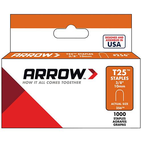Arrow™ 256