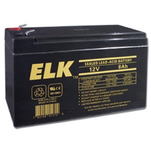 ELP1280