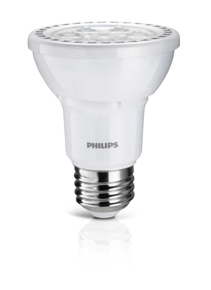 Philips Lamps 456087