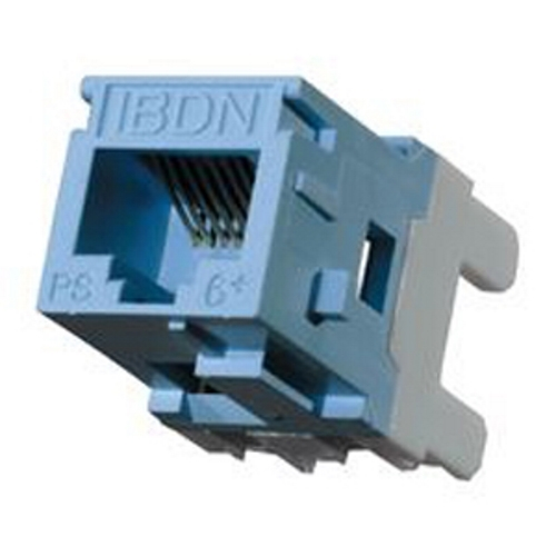 Belden®AX101071