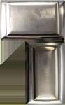 Calbrite™ S607VDCVRS