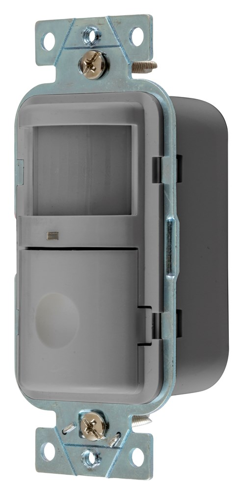 Wiring Device-KellemsATP2000GY