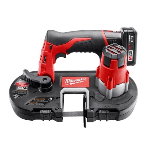 Milwaukee® 0370-20 Double Insulated Heavy Duty Close Quarter Angle Drill, 3/8 in Keyed Chuck, 120 VAC, 0 to 1300 rpm Speed, 11 in OAL