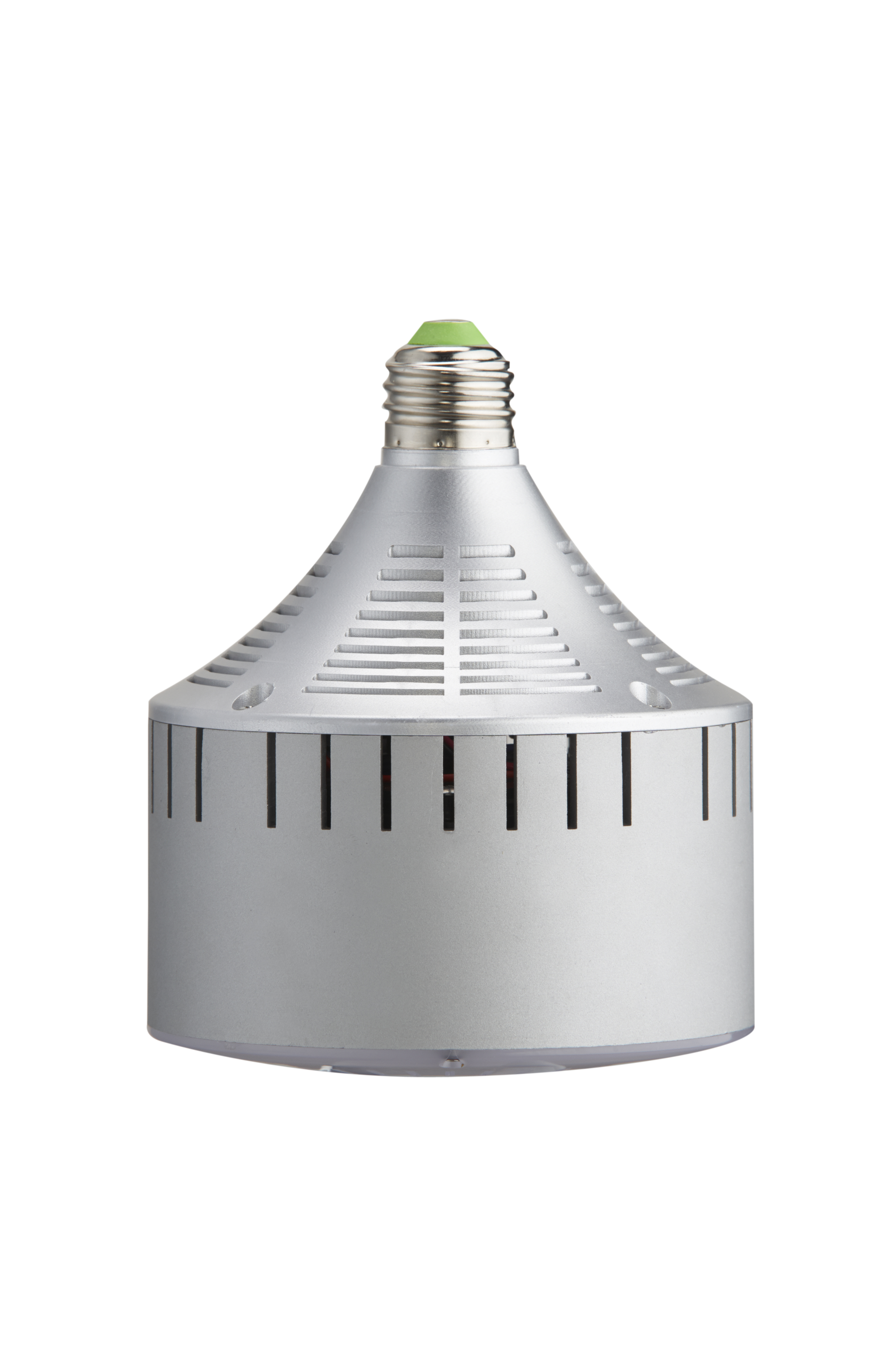 Light Efficient Design LED-8055E57C