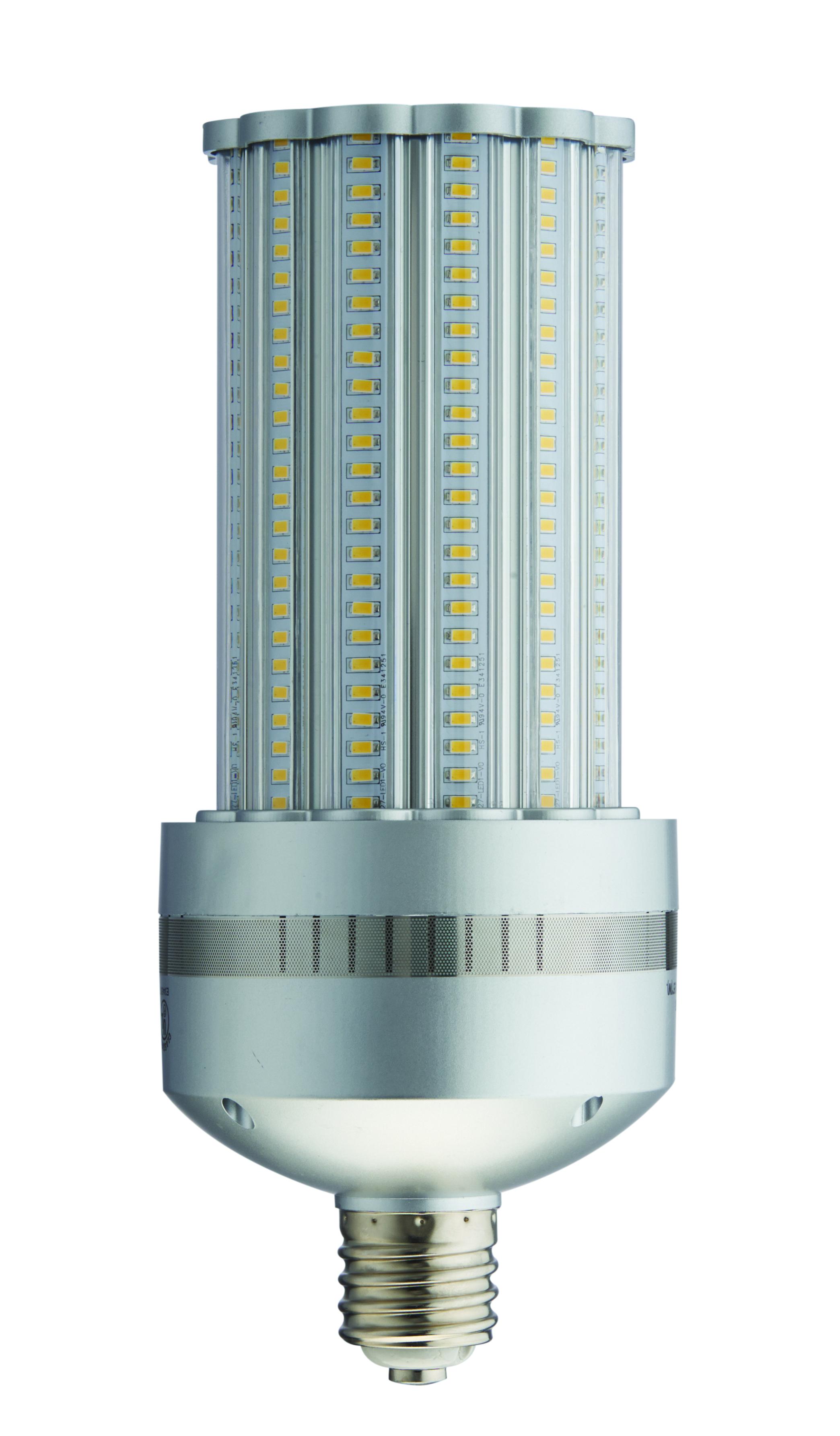 Light Efficient Design LED-8027M57C-A