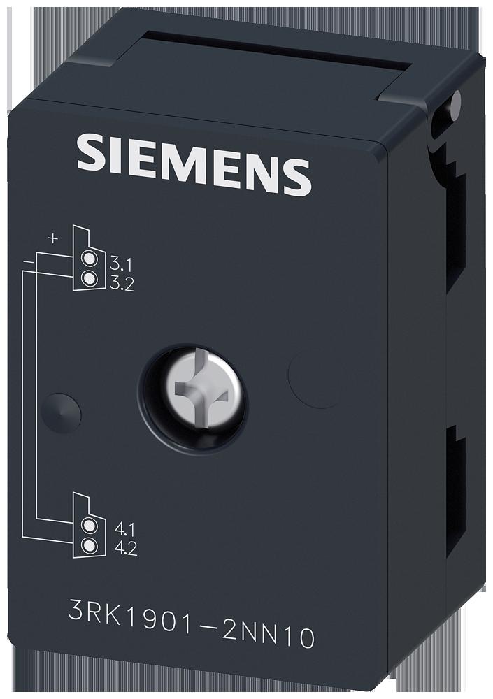 Siemens3RK19012NN10
