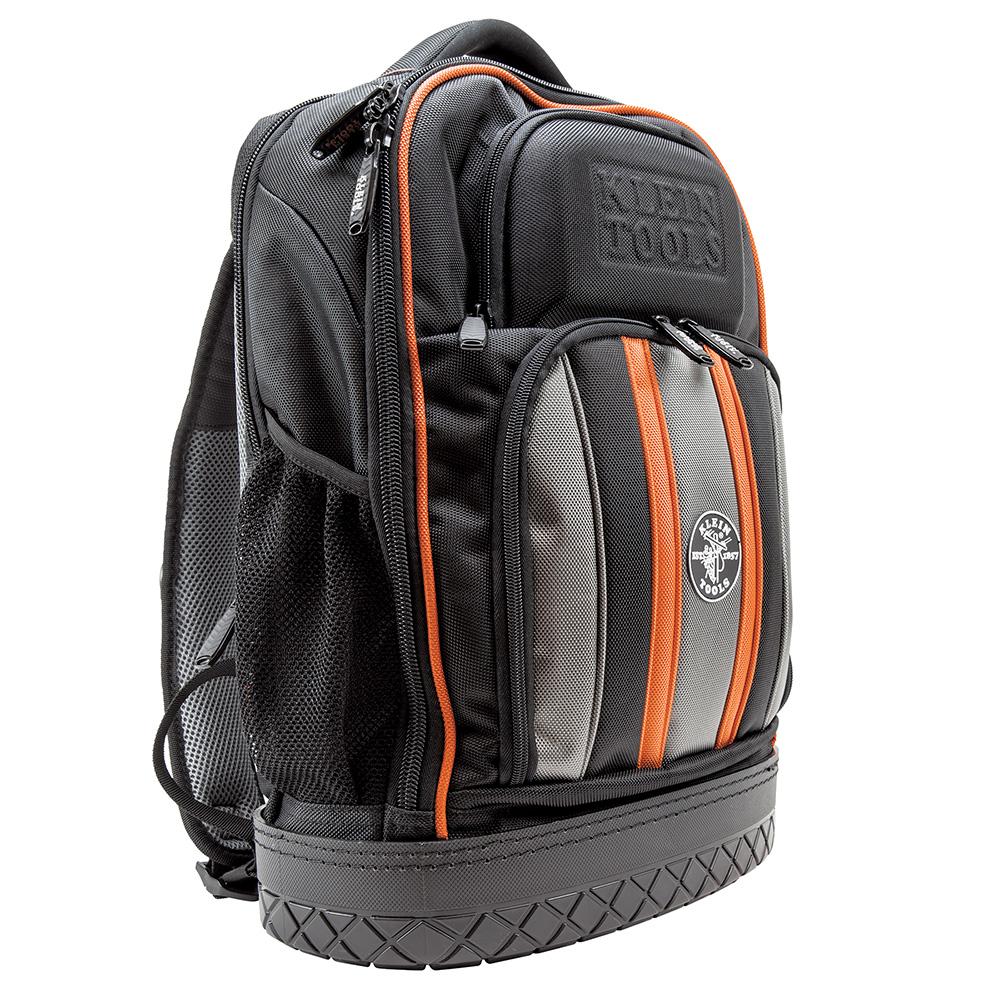 Tradesman Pro™ 55603