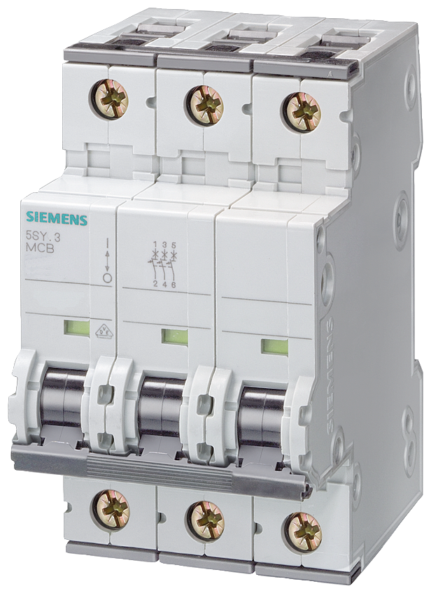 Siemens 5SY6320-7