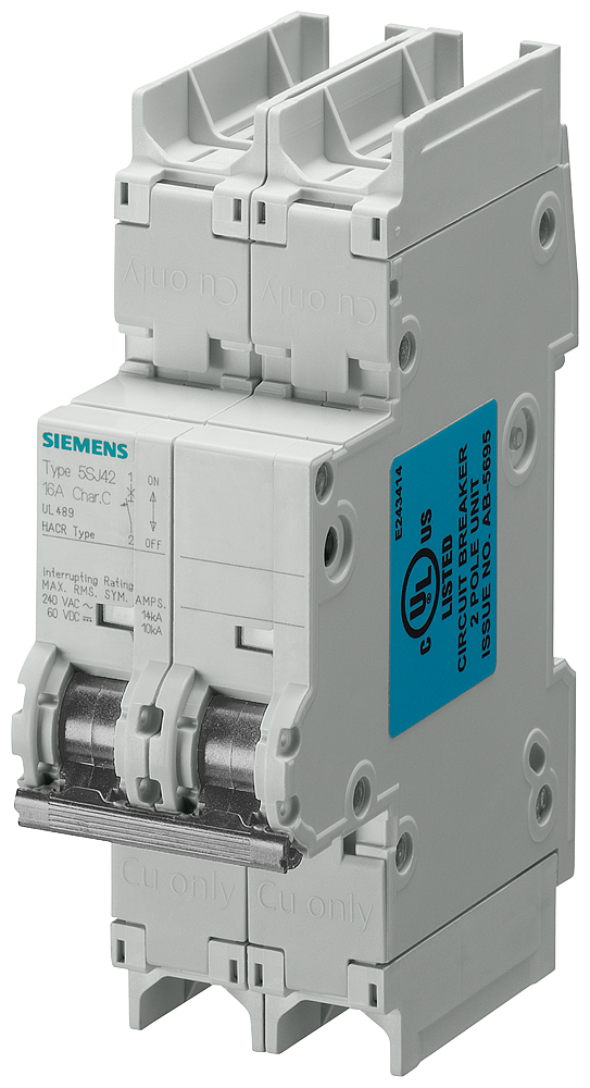 Siemens5SJ4211-7HG41