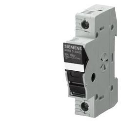 Siemens3NW7523-0HG