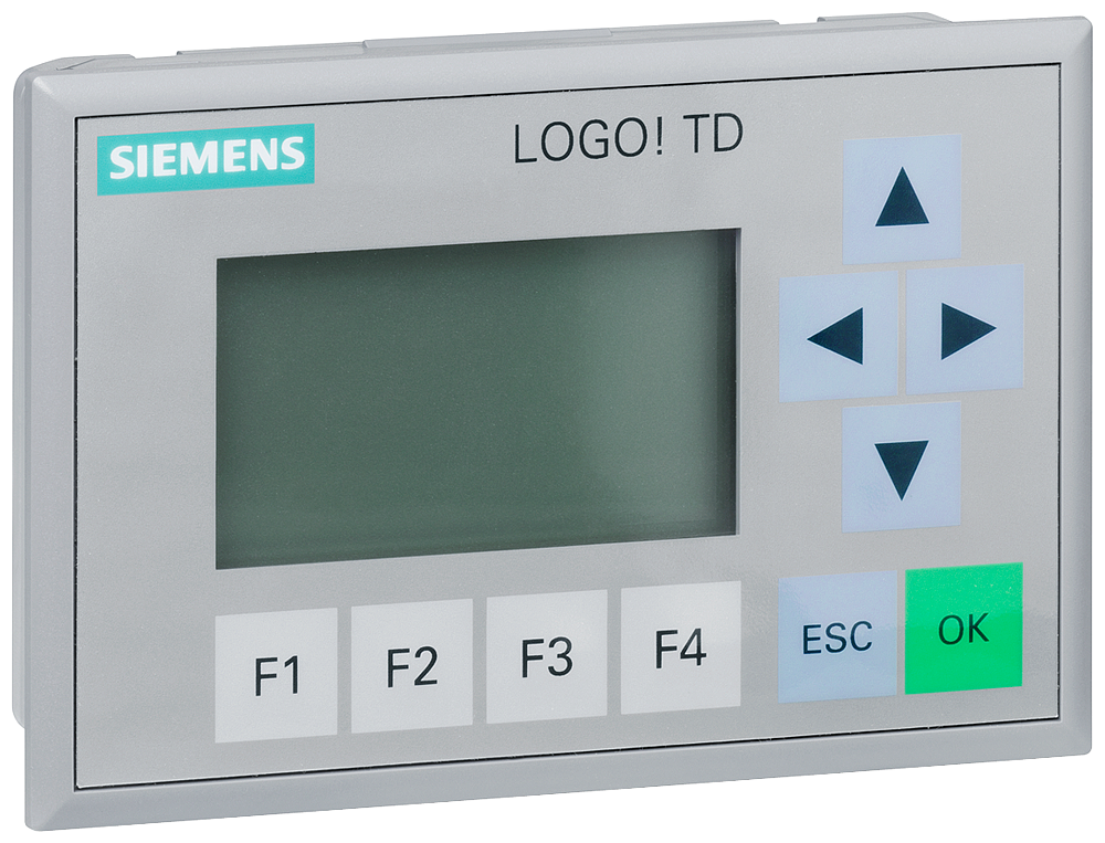 Siemens6ED10554MH000BA0