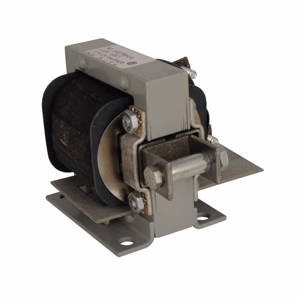 M14 Chrom Spiralstange 60cm R/ührer f/ür M/örtel /Ø 120 mm,f/ür Bis 65 L Mischgut//Handmischer f/ür Farbe Anbull 2100W R/ührwerk,6-Gang-Getriebe 0-930U//min Farb-M/örtelr/ührer Putz /& Estrich//M/örtelr/ührer/&nb