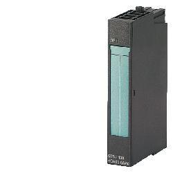 Siemens6ES71384CA010AA0