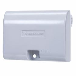 Intermatic®WP1010HMXD