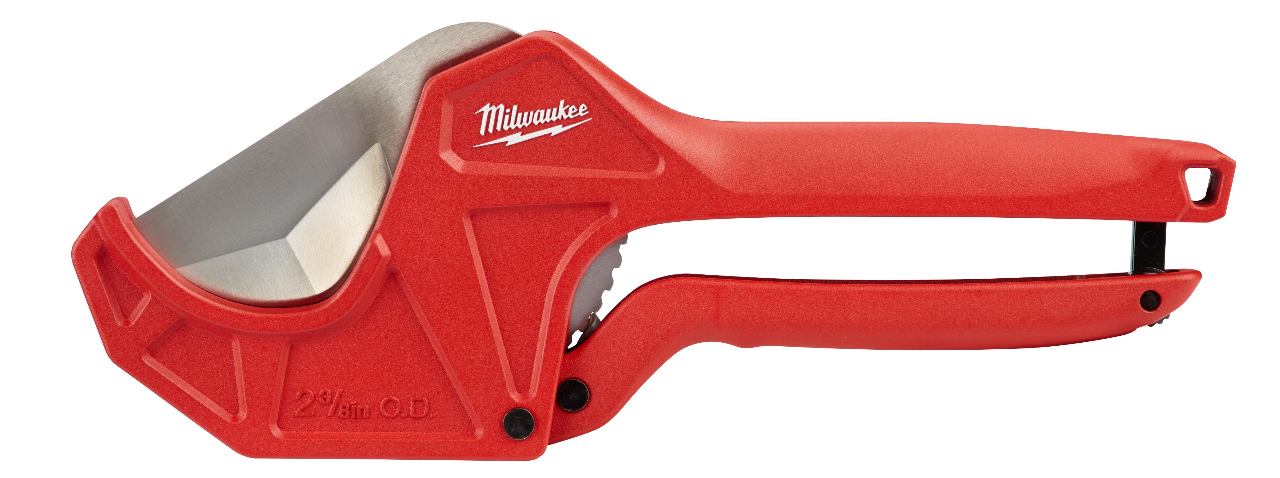 Milwaukee® 48-22-4215