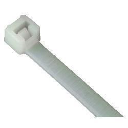 Catamount® L-7-50-9-C