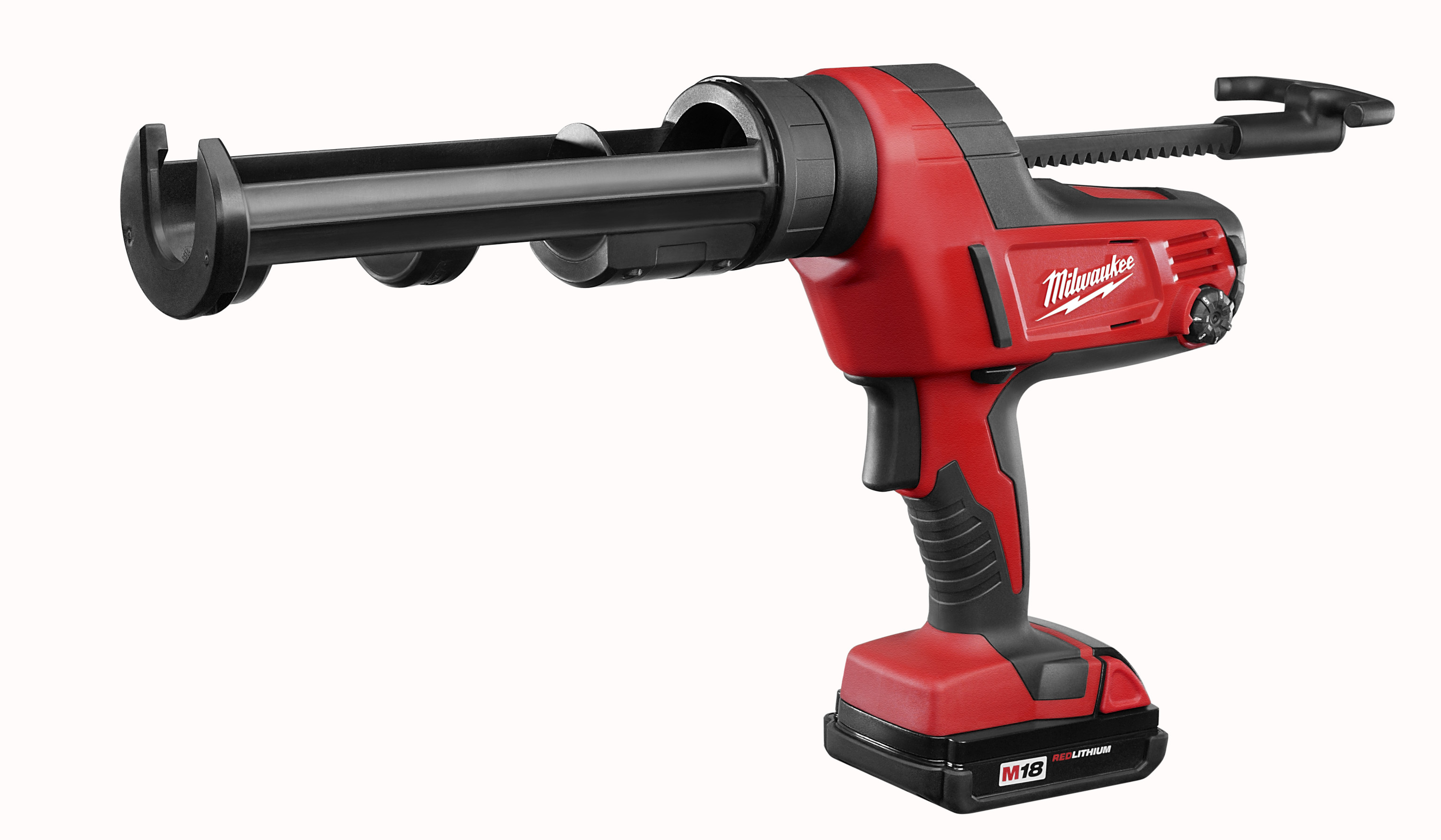 Milwaukee® 2641-21CT