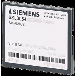 Siemens6SL30540FB011BA0