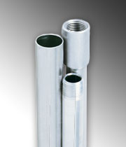 Allied Tube & Conduit 732303
