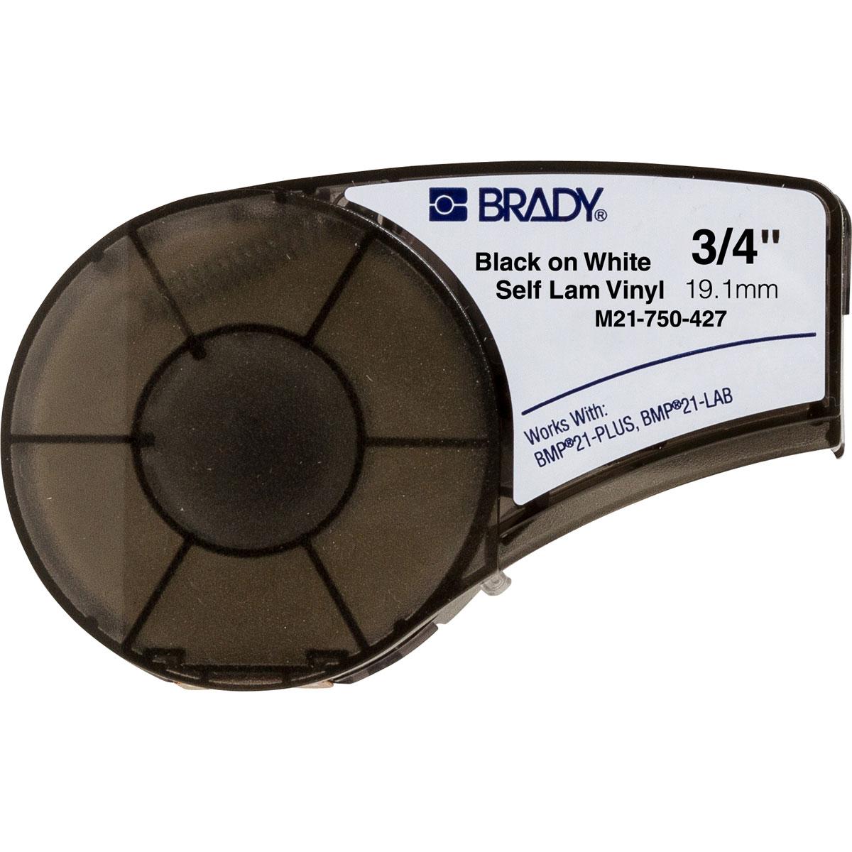 Brady®M21-750-427