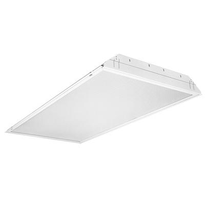Lithonia Lighting® GT4 MV