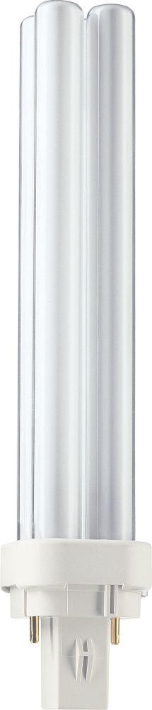 Philips Lamps PL-C 26W/841/2P/ALTO 10PK