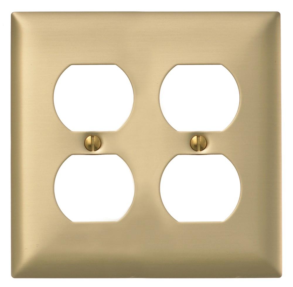 Wiring Device-KellemsSB82