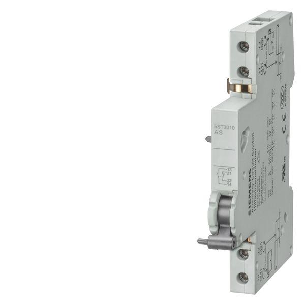 Siemens5ST3010