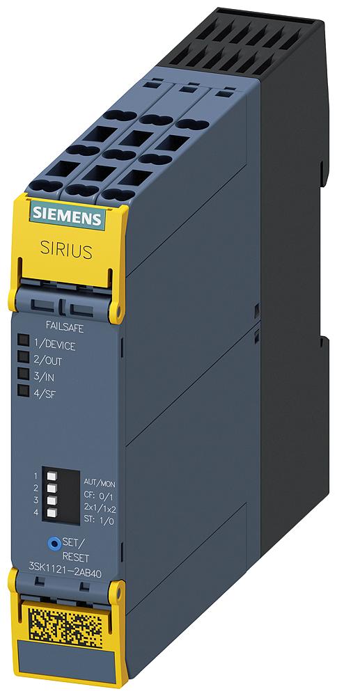 Siemens3SK11212AB40