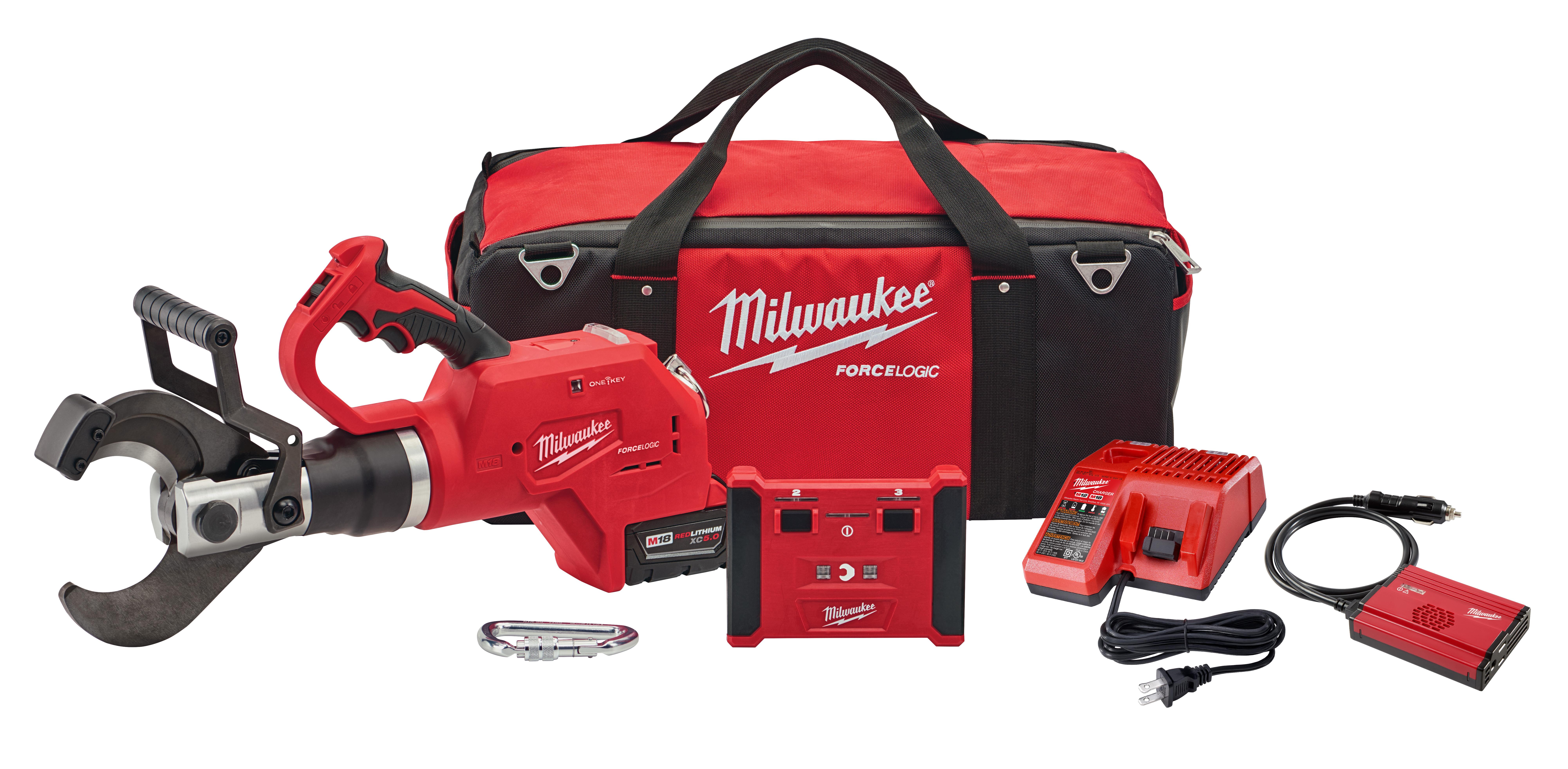 Milwaukee® 2776R-21