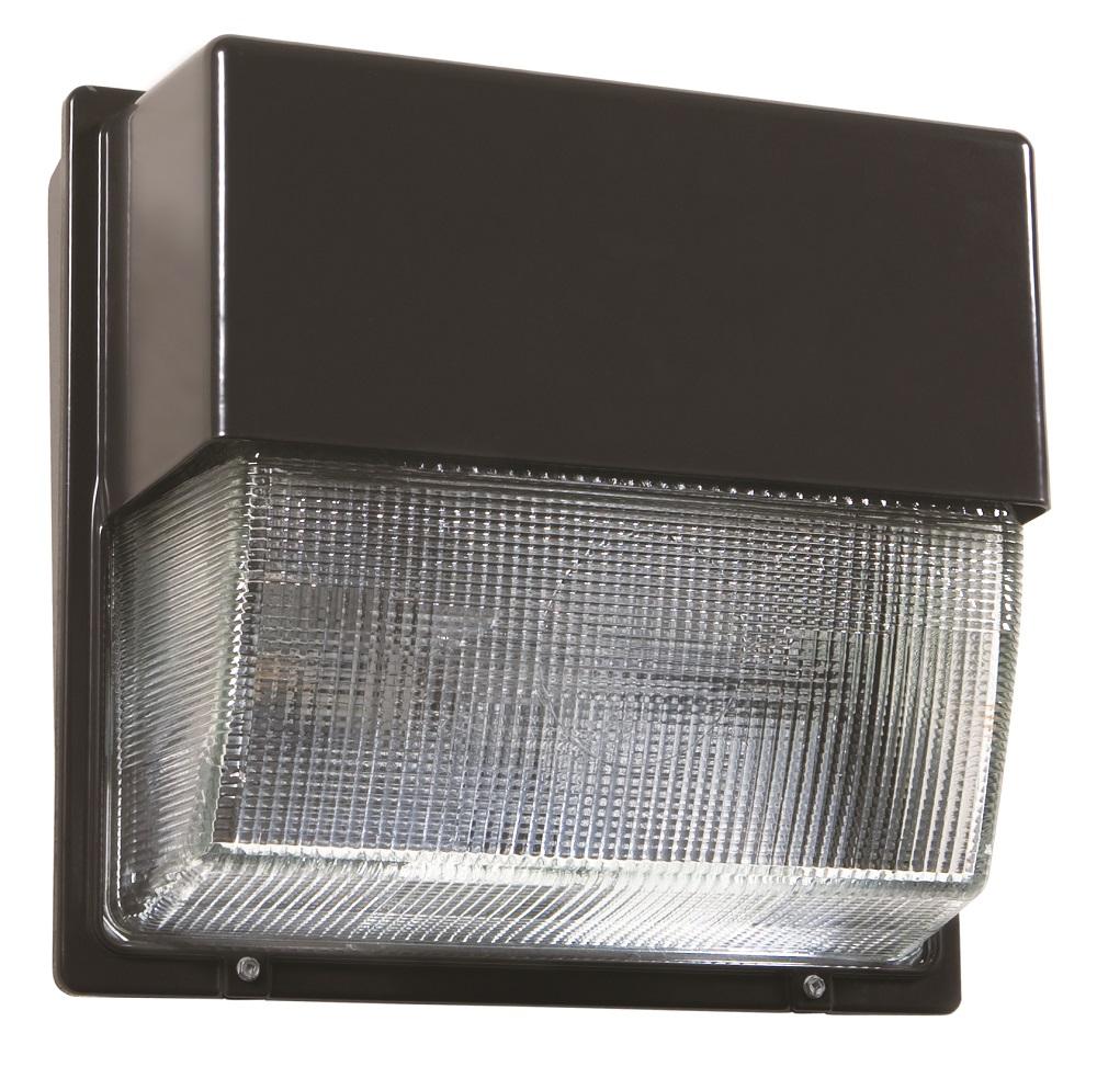 Lithonia Lighting® TWH LED ALO 50K