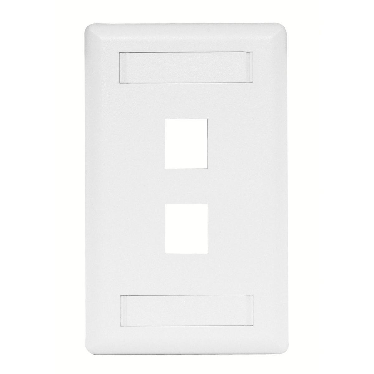 Wiring Device-Kellems IFP12W