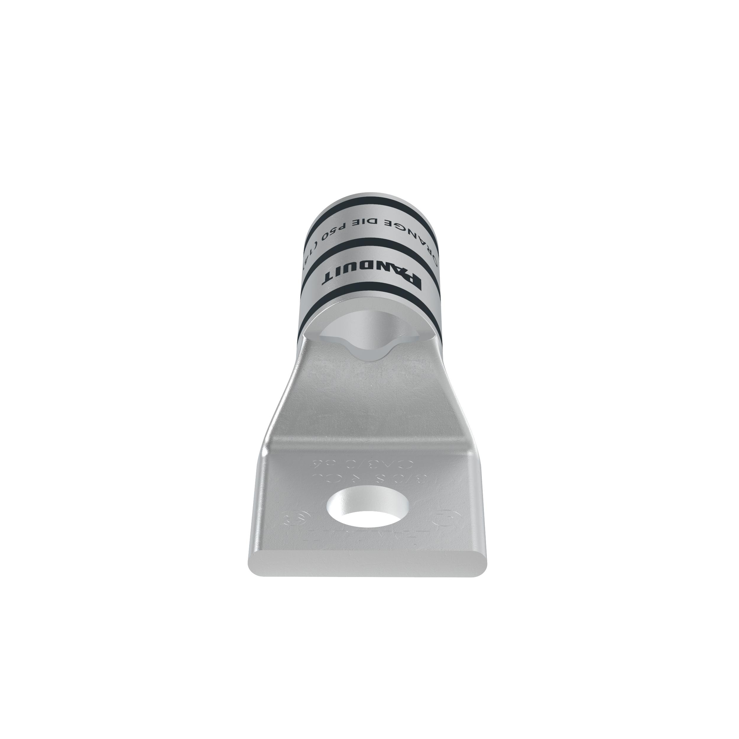 Panduit® LCA3/0-56-X