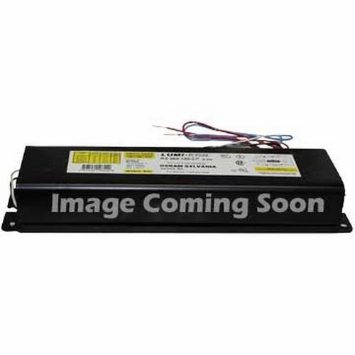 Universal™ C240SI120RH000C