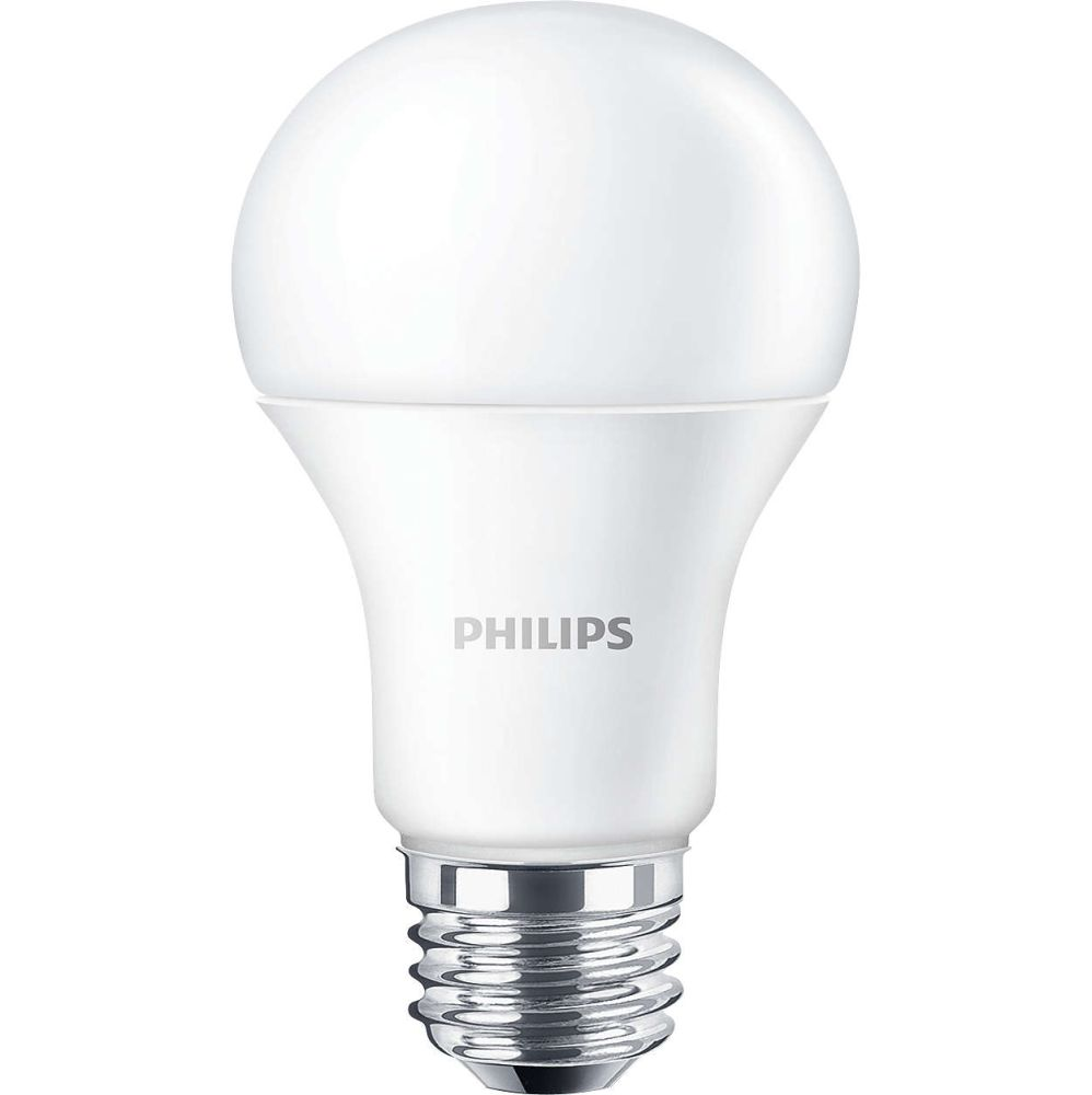 Philips Lamps 454488