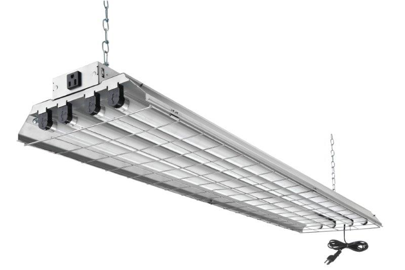 Lithonia Lighting® 1284GRD RE