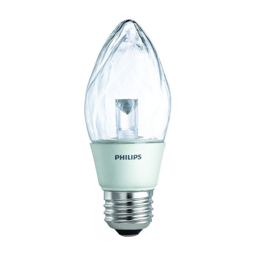 Philips Lamps 435180