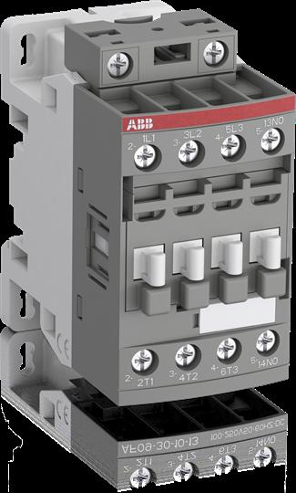 Abb AF16-30-01-13