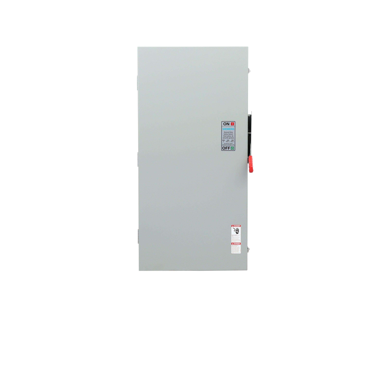 Siemens GF225NRA